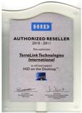 Certificate hid_hotd-2010-2011_117x161.jpg