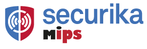 Securika Mips 2016