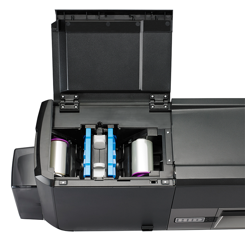 dtc5500lmx-top-open-straight-print